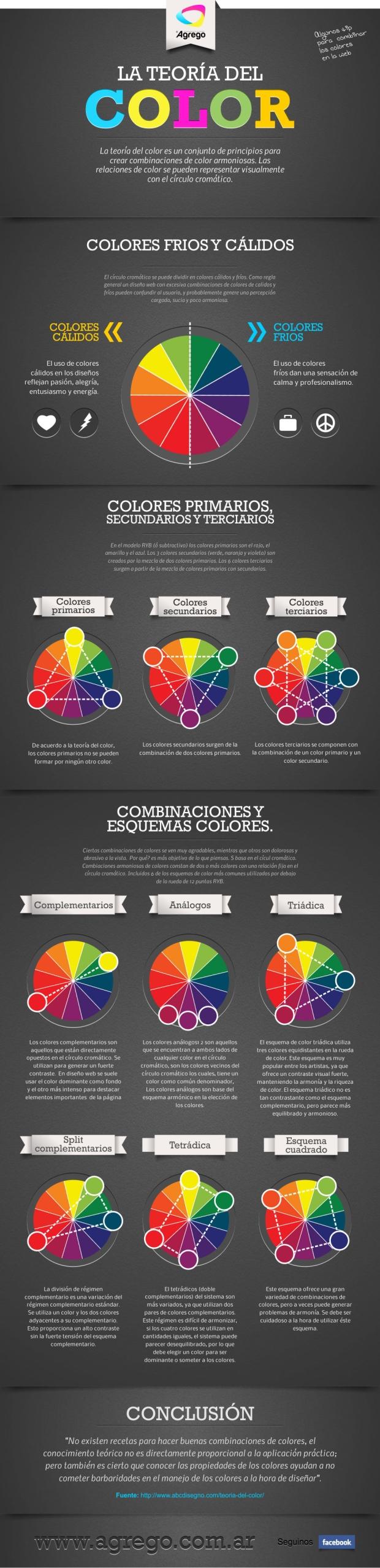 la-teoria-del-color1