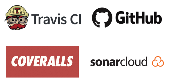 logos CI