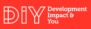 2018-06-13 18_42_55-Development Impact and You