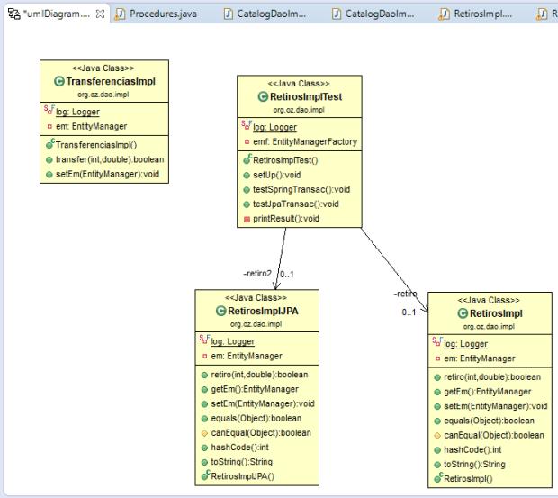 Etl Testing Useful Resources: Eclipse Useful Plugins